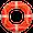 sep-icon