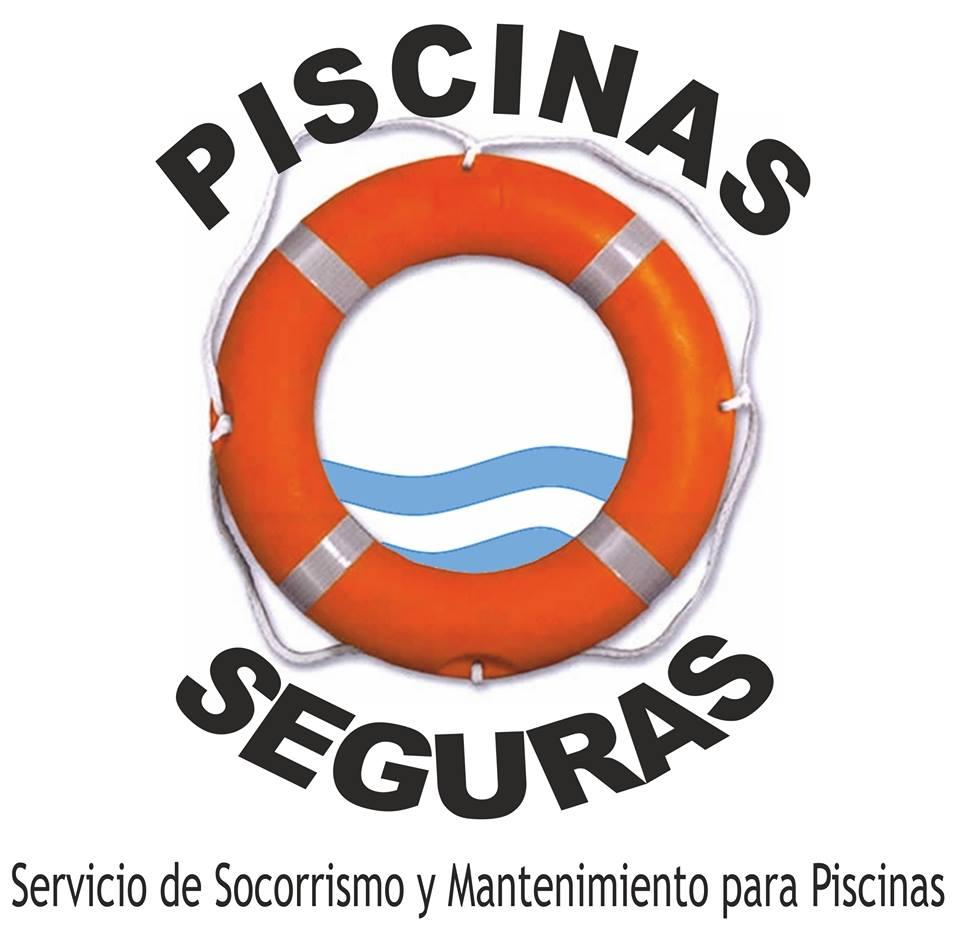Servicios de socorrismo y mantenimiento para piscinas for Piscinas de sal mantenimiento